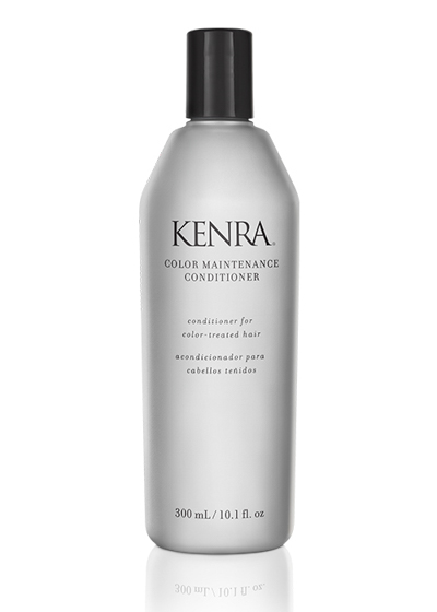 Kenra Color Maintainence Conditioner