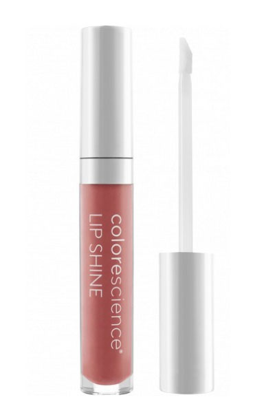 Colorscience Lip Shine SPF 35 Coral
