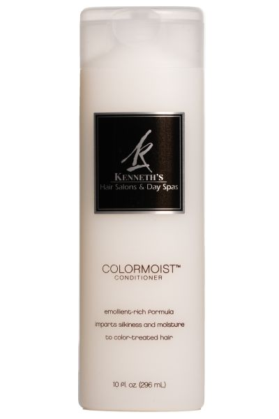 Kenneth's Colormoist Conditioner